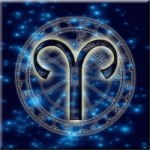 Astrology Predictions for 17-23 February 2013